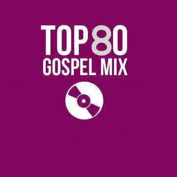 Gospel Mixtape