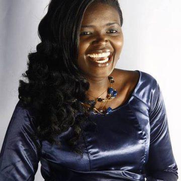 Matunda Eunice Njeri