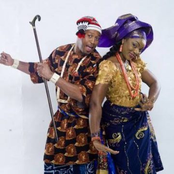 80 Igbo Gospel Praise Gospel Mixtape