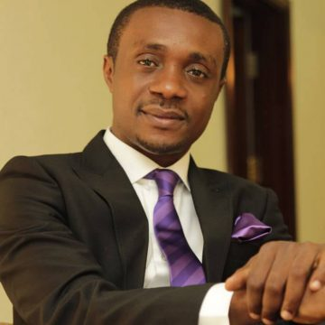 Casting Crowns Nathaniel Bassey