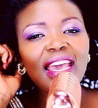 Unatosha Eunice Njeri