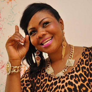Yento Nkyia  Gifty Osei