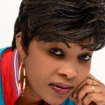 Napokea Kwako  Janet Otieno