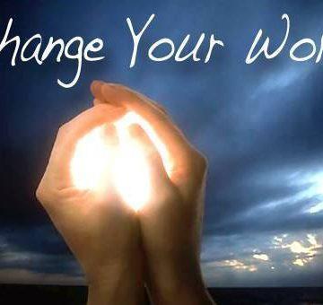 Power To Change Your World Dr. D. K. Olukoya
