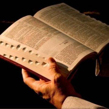 How To Receive Rhema  Pastor Chris Oyakhilome