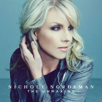Nichole Nordeman - You Are My All In All
