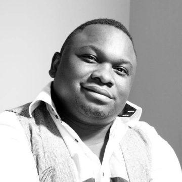 Yesu Masoyina Solomon Lange
