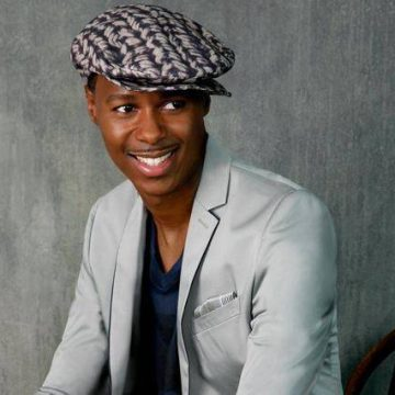 Heaven On Earth Micah Stampley