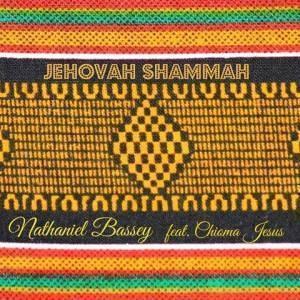 Jehovah Shammah Nathaniel Bassey