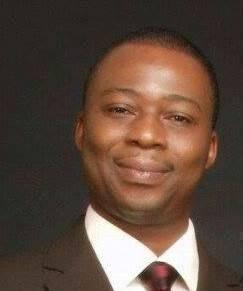 Deep Troubles Deep Prayers Dr. D. K. Olukoya