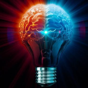 Power Of Ideas Pastor Sam Adeyemi