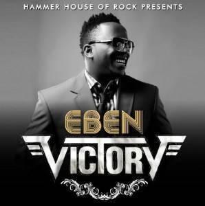 Victory Eben