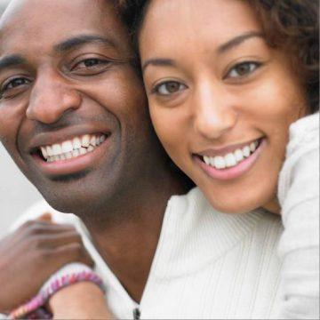 Choosing Your Life Partner Dr. D. K. Olukoya