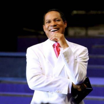 Maintain Your Focus In Life Pastor Chris Oyakhilome