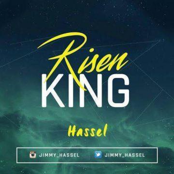 Risen King Hassel