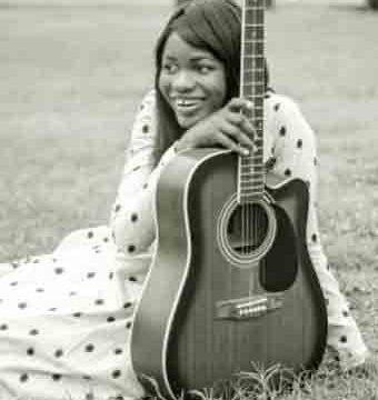 Ebube Dike Gloria Ekwuobi