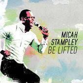 Be Li Micah Stampley