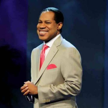 7 Challenges To Winning Your Fight Of Faith Pastor Chris Oyakhilome