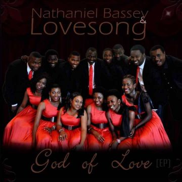 Wonderful Wonder Nathaniel Bassey