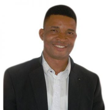 Nkem Ka Nma Paul Nwokocha