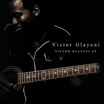 Kabi O Osi O Victor Olayeni