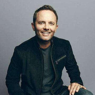 How Great Is Our God (World Edition) Chris Tomlin