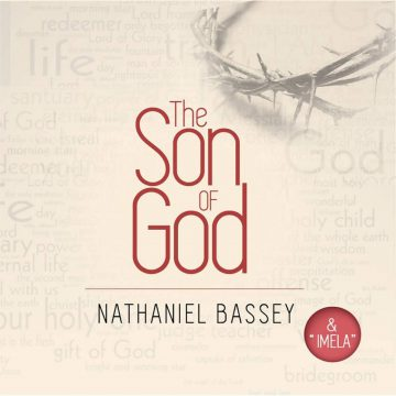 Come Lord Come Nathaniel Bassey