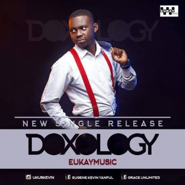 Doxology Eukaymusic