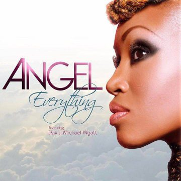 Everything Angel Taylor