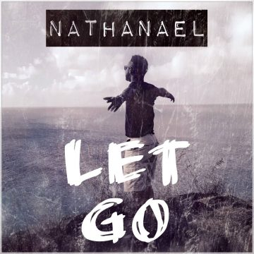 Let Go Nathaneal