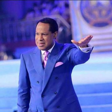 Learn To Build Wealth Pastor Chris Oyakhilome