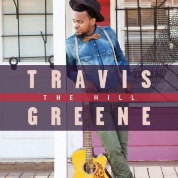 The Hill Travis Greene