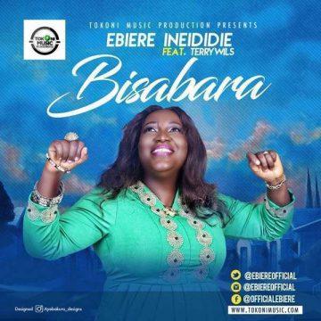 Bisabara Ebiere Ineididie