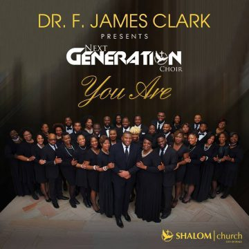 You Are Next Generation Choir