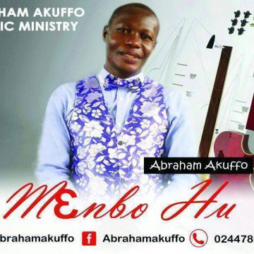 Menbo Hu Abraham Akuffo