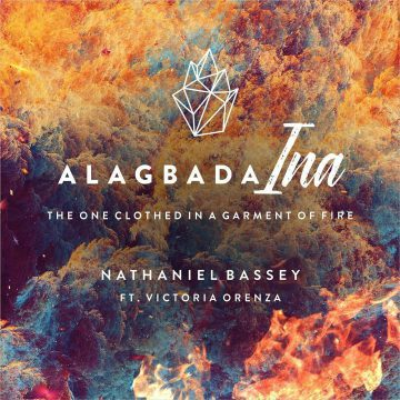 Alagbada Ina Nathaniel Bassey