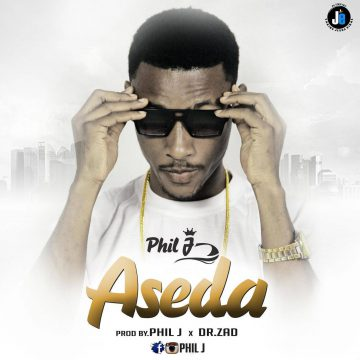 Aseda Phil J