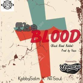 The Blood Kobbysalm