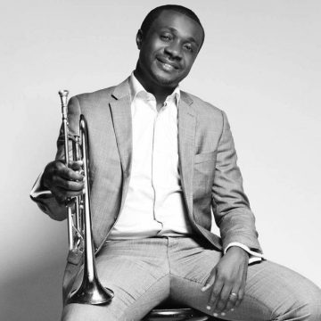 Emi Mimo Nathaniel Bassey