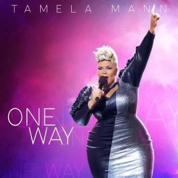 Change Me Tamela Mann
