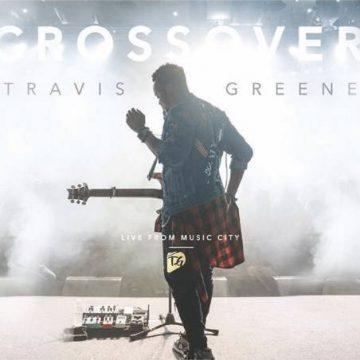Worship Rise Travis Greene