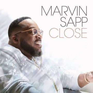 You And Me Together Marvin Sapp