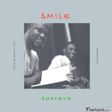 Smile Sokleva