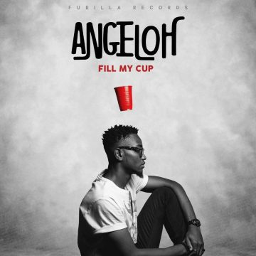 Fill My Cup Angeloh