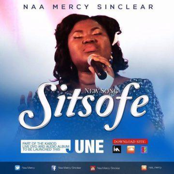 Sitsofe Naa Mercy