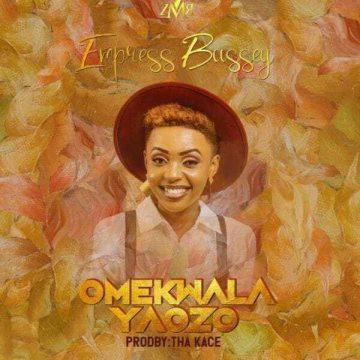 Omekwalayaozo Empress Bassey