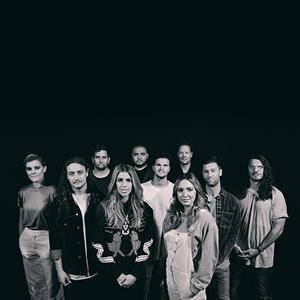 What A Beautiful Name Hillsong