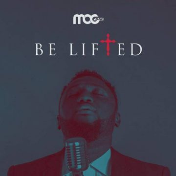 Be Lifted Mog