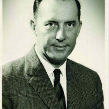 How To Pray And Get What You Prayed For Derek Prince