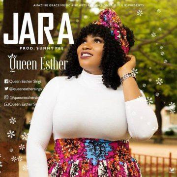 Jara Queen Esther